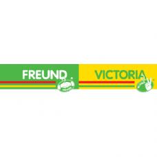 FREUND VICTORIA