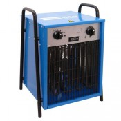 Elektroheizer (2)