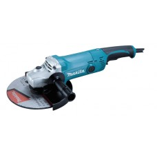 Makita GA 9050 R Winkelschleifer / 2000 Watt / 230 mm