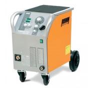 Schutzgas-Schweißgeräte (2)