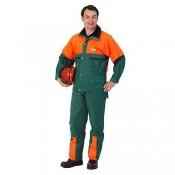 Forst-Schutzbekleidung (18)