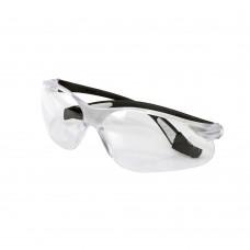 HM Müllner Schutzbrille mit biegsamen Bügel