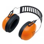 Gehörschutz (2)