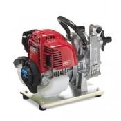 4-Takt Motor Wasserpumpen (2)