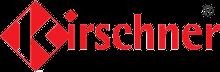 Kirschner Maschinen in Eichstätt